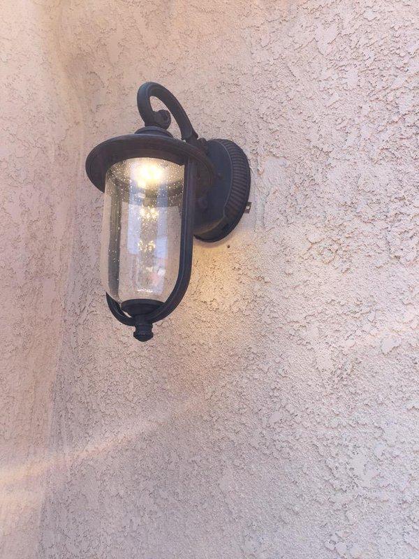 Miraculous Corrected Wiring Caldera Power Wiring Digital Resources Ntnesshebarightsorg